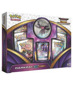 Jogo-Pokemon---Box-Darkrai-GX-Brilhante---Copag