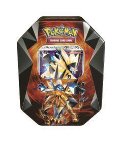 Jogo-Pokemon---Deck-Lata---Necrozma-Juba-Crepusculo-GX---Copag