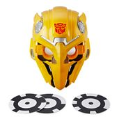 Mascara---Transformers---MV6---Bee-Vision---Bumblebee---Hasbro