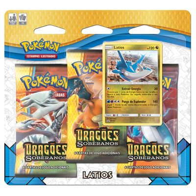 jogo-pokemon-triple-deck-sol-e-lua-dragoes-soberanos-latios-copag-98808_Frente