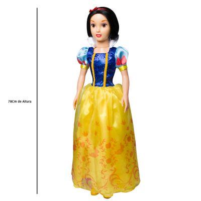 Boneca-78-Cm---Disney---Princesas---Branca-de-Neve---Novabrink