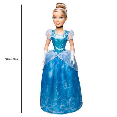 Boneca-78-Cm---Disney---Princesas---Cinderela---Novabrink