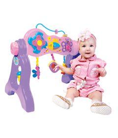 Centro-de-Atividades-com-Sons---Play-Gym---Meninas---Maral