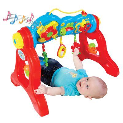 Centro-de-Atividades-com-Sons---Play-Gym---Meninos---Maral