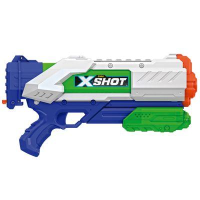 Lancador-de-Agua---X-Shot-Hydro-Series---Quick-Fill---Candide