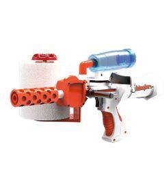 Lancador-de-Papel---Toilet-Paper-Blaster---Candide