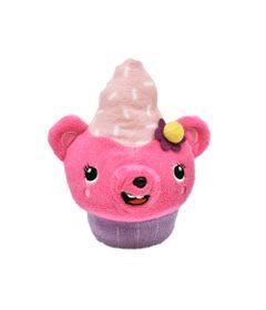 Mini-Pelucia-com-Cheirinho---Sugar-Friends---Milly---Toyng