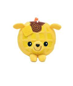 Mini-Pelucia-com-Cheirinho---Sugar-Friends---Wooffle---Toyng
