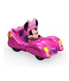 Mini-Veiculo-e-Acessorios---Disney---Aventura-Sobre-Rodas---Hot-Road---Minnie---Toyng