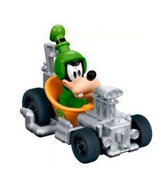 Mini-Veiculo-e-Acessorios---Disney---Aventura-Sobre-Rodas---Hot-Road---Pateta---Toyng