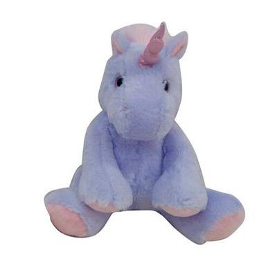 Pelucia-45Cm---Unicornio---Lilas---FanFun