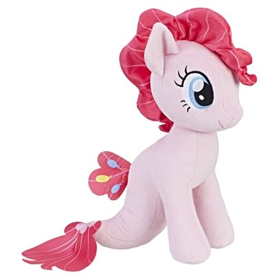 Pelucia-Grande---30-cm---My-Little-Pony---Friendship-Is-Magic---Pinkie-Pie---Hasbro