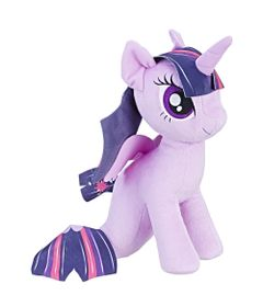 Pelucia-Grande---30-cm---My-Little-Pony---Friendship-Is-Magic---Princess-Twilight-Sparkle---Hasbro
