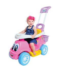 Primeiros-Passos-de-Passeio---Little-Truck---3-em-1---Meninas---Maral