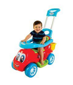 Primeiros-Passos-de-Passeio---Little-Truck---3-em-1---Meninos---Maral