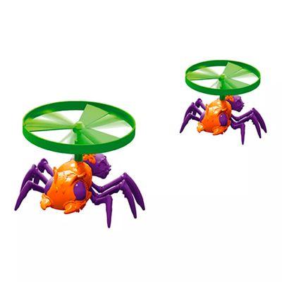 Refil-Bug-Attack---Alvos-Voadores---Swarm-Seeker---Candide