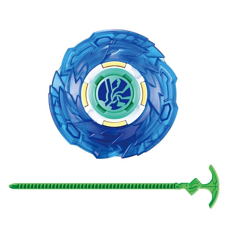 Lancador-e-Piao-de-Batalha---Infinity-Nado---Plastic-Series---Candide