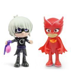 Figuras-Articuladas-com-Luzes---PJ-Masks---Corujita-com-Luz-e-Garota-Lunar---DTC