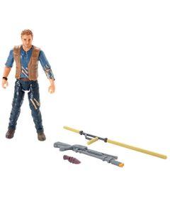 Figuras-Basicas---Jurassic-World-2---Owen-de-Batalha---Mattel