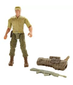 Figuras-Basicas---Jurassic-World-2---Wheatley---Mattel