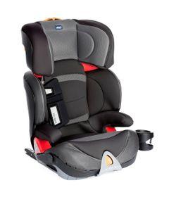 8058664092017---Cadeira-para-Auto---De-15-a-36-Kg---Oasys-2-3-FixPlus---Stone---Chicco