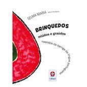 BRINQU-MIUDOS-E-GRAUDOS
