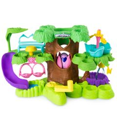 HATCH-PLAYSET-ESCOLINHA