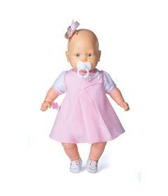 bebezinho-rosa-claro-1001003000062