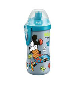 Copo-Antivazamento---300Ml---Junior-Cup---Disney-by-Britto---Mickey---NUK