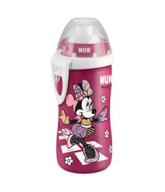 Copo-Antivazamento---300Ml---Junior-Cup---Disney-by-Britto---Minnie---NUK