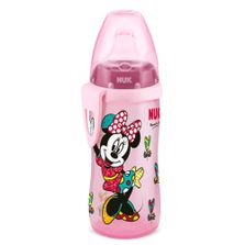 Copo-de-Treinamento---300Ml---Junior-Cup---Disney-by-Britto---Minnie---NUK