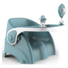 Cadeira-de-Alimentacao-Portatil---Minimi