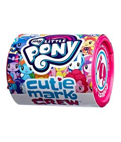 Mini-Boneca-Surpresa---My-Little-Pony---Cutties---Hasbro
