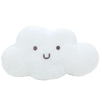 Almofada-Decorativa---25x41-Cm---Nuvem---Buba