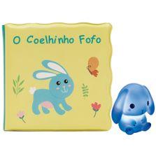 Livro-de-Banho-e-Mini-Figura---O-Coelhinho-Fofo---Buba
