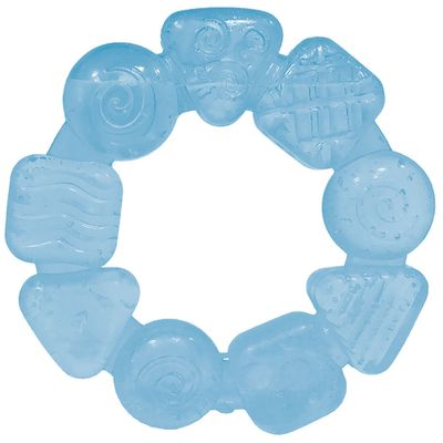 Mordedor---Multiformas---Azul---Buba
