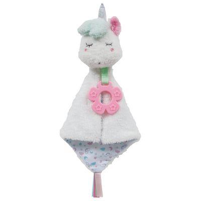 Naninha-de-Pelucia---Meu-Unicornio---Buba