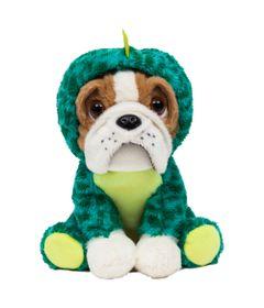 Pelucia---22-Cm---Cachorrinho---Bulldog-Sentado---Dino---Buba
