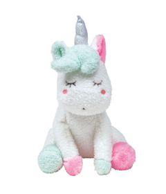 Pelucia-com-Chocalho---28-Cm---Meu-Unicornio---Buba