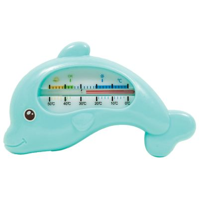 Termometro-de-Banho---Golfinho---Buba
