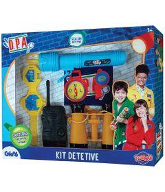 conjunto-de-atividades-kit-detetive-dpa_Embalagem