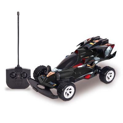 carrinho-de-controle-remoto-disney-marvel-avengers-thor-mimo-3276_Frente
