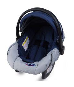 Bebe-Conforto---Elite---Azul---Prime-Baby