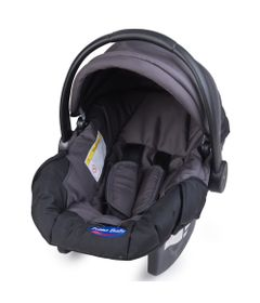 Bebe-Conforto---Elite---Cinza---Prime-Baby