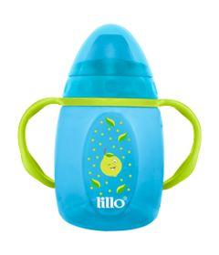 Caneca-Antivazamento-com-Alca---250Ml---Design---Azul---Lillo