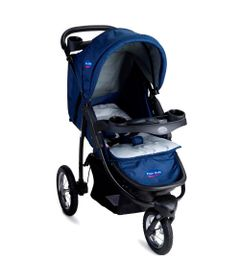 Carrinho-Triciclo---Velloz---Azul---Prime-Baby