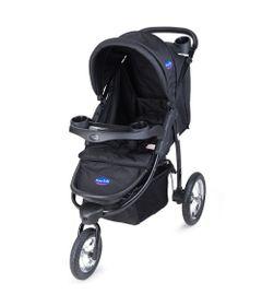 Carrinho-Triciclo---Velloz---Preto---Prime-Baby