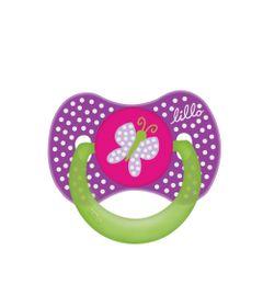 Chupeta-de-Silicone-Ortodontica---Tam-2---Lilas---Lillo