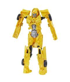 Figura-Transformavel---30-Cm---Transformers---Music-FX---Bumblebee---Bumblebee---Hasbro
