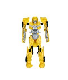 Figura-Transformavel---30-Cm---Transformers---Titan-Changers---Bumblebee---Bumblebee---Hasbro